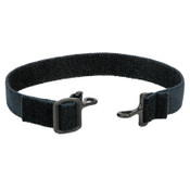 Kimberly-Clark Professional Chin Straps, 2-Point, For SC-6, SB-6, Blockhead, SC-16 Hard Hats, 1/EA, #14937