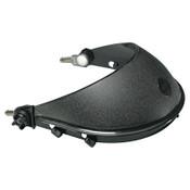 Kimberly-Clark Professional Blade Mounted Cap Adapters, 82BM Metal Campmount, 1/EA, #14949