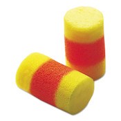 3M E-A-R Classic SuperFit 30 Foam Earplugs 310-1009, Uncorded, 200/BX, #7000052719