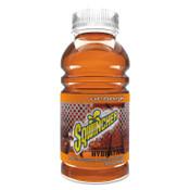 Sqwincher Ready-To-Drink, Orange, 12 oz, Bottle, 24/CA, #159030904