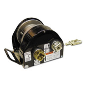 Capital Safety Advanced Digital 200 Series Winches, 140 ft, 450 lb Cap., 1/EA, #8518586
