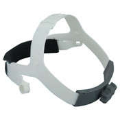 Kimberly-Clark Professional Welding Helmet Headgear, Replacement, for H Series Welding Helmets, 1/EA, #14956