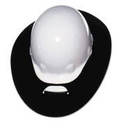 Honeywell Temperature Extreme: Supercool with Cap style Sunshield, Gray Tint, For E-2, P-2, 5/BX, #FMPSB2