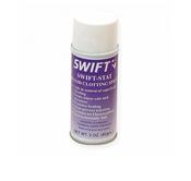 Honeywell Swift-Stat Blood Clotter Sprays, 3 oz, Case, 12/CA, #280540