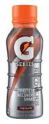 Gatorade Recover Protein Shake, Vanilla, Bottle, 1/CA, #10110