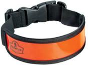 Ergodyne 8003- ARM/LEG BAND- ORANGE, 12/CA, #29031