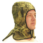Anchor Products Camouflage Winter Liner, Heavy Duty, Twill, Sheep Thermal Lining, 1/EA, #600CF