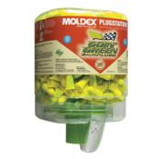 Moldex PlugStation Earplug Dispensers, Extra Soft Foam, Uncorded, 250/DI, #6646