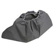 DuPont™ ProShield Shoe Covers, One Size Fits Most, ProShield 3, Gray, 200/CA, #P3450SGY000200LG