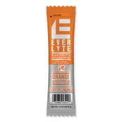 Sqwincher LITE Powder Stik, Orange, 1 oz, Yields 16.9-20 oz per Pack, 96/CA, #159060281