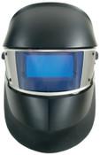 3M Speedglas SL Series Helmets, 3; 8 - 12, Black, , 3.57 in x 1.68 in, 1/EA, #7010341605