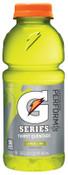 Gatorade Wide Mouth, Lemon-Lime, 20 oz, Bottle, 24/CA, #32868