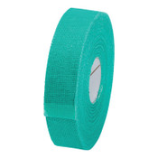Honeywell First Aid Tape, 3/4 in x 30 yd, First Aid Tape, Cohesive Gauze, 1/PK, #810075