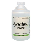Honeywell Eyesaline Personal Eyewash Products, 6 0z Bottle, 1/CA, #320000000000