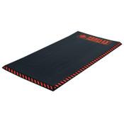 Ergodyne ProFlex 390 Kneeling Pads, 18 X 36, Black/Orange, 1/EA, #18390