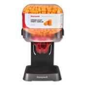 Honeywell HL400 Earplug Dispenser, Starter Kit, Orange, FirmFit, 1/CA, #HL400FFINTRO