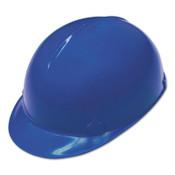 Kimberly-Clark Professional BC 100 Bump Caps, Pinlock, Blue, 1/EA, #14813