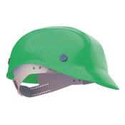 Honeywell Bump Caps, 4 Point, Pin-Lock, Dark Green, 20/CA, #BC86040000