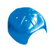 OccuNomix Vulcan Bump Cap Inserts, Blue, 1/EA, #V400