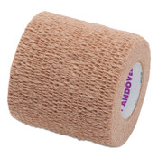 Honeywell First Aid Tape, 2 in Wide, 5 yd Long, 1/RL, #103200T