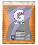 Gatorade Instant Powder, Riptide Rush, 8 1/2 oz, Pack, 40/CA, #33665