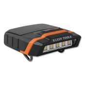 Klein Tools Cap Visor Light, LED, 1/EA, #56402