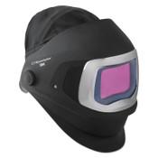 3M SpeedGlas Welding Helmet 9100XX Lens, 06-0600-30SW, 1/EA, #7010341109