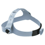 Honeywell Custom-fit Replacement Headgear for F400, F500 Series, 1/EA, #3C