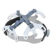 Honeywell Suspensions, With Ratchet Headband, For P2H Cap, 1/EA, #3RW