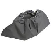 DuPont™ ProShield Shoe Covers, Size 10, ProShield 3, Gray, 100/CA, #P3452SGY00010000