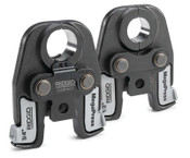 "Ridge Tool Company JAW, 3/4"" MEGAPRESS COMPACT, 1/EA, #48438"