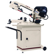 "JPW Industries 5"" X 6"" SWIVEL HEAD BANDSAW, 1/EA, #414457"