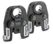 "Ridge Tool Company JAW, 1/2"" MEGAPRESS COMPACT, 1/EA, #48433"