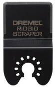 Bosch Tool Corporation RIDGED SCRAPER BLADE, 16/EA, #MM600