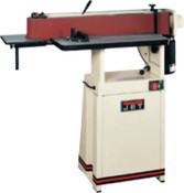 "JPW Industries 6""X 48"" BELT 12"" DISKBELT SANDER, 1/EA, #708599"