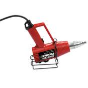Master Appliance Proheat Varitemp Heat Guns, Switch (3 Pos-Off/On/Heat), 1,000 °F, 11 A, w/Stand, 1/EA, #PH12001