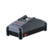 Ingersoll Rand IQv Lithium-Ion Universal Charger, 12V, 20V, Lithium-Ion Batteries, 1/EA, #BC1121