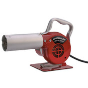 Master Appliance Masterflow Heat Blowers, Switch (3 Pos-Off/Cold/Hot), 750 °F, 18 A, 1/EA, #AH751