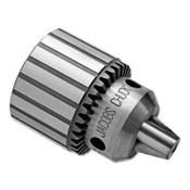Apex Tool Group 36 IND CHUCK 3JT MOUNT 6309 & K4 KEY, 1/EA, #JCM6309