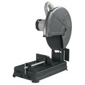 """Porter Cable 14"""" Chop Saws, 3,800 rpm, 1/EA, #PCE700"""