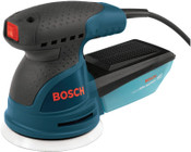"Bosch Tool Corporation 5"" RANDOM ORBIT SANDER, 1/EA, #ROS10"