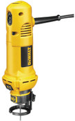 DeWalt HEAVY DUTY CUT OUT TOOL, 1/EA, #DW660