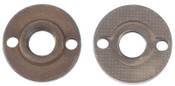 Bosch Tool Corporation Flange Kits, 7/8 in, 1/EA, #2610906323