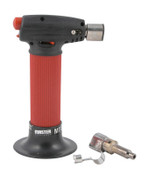 Master Appliance MT-51 Series Microtorch, Shrink Attachment; Hot Air Tip; 1WG61, 2,500 °F, 1/EA, #MT51H