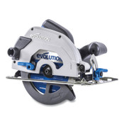 "Evolution 7-1/4"" METAL CUTTING CIRCULAR SAW, 1/EA, #S185CCSL"