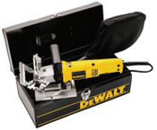 DeWalt Heavy-Duty Plate Joiner Kit, 1/KIT, #DW682K