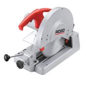 Ridge Tool Company Model 614 Dry Cut Saws, 1/EA, #71687
