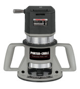 Porter Cable 3-1/4 HP SPEEDMATIC PRODUCTON ROUTER, 1/EA, #7519