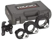 Ridge Tool Company ProPress XL-C Rings, 2 1/2 in - 4 in, 1/EA, #20483