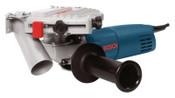 "Bosch Tool Corporation 5"" Tuckpointers,  Dia, 8.5 A, 11,000 rpm,, 1/EA, #1775E"